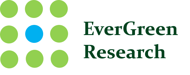 EverGreen Research Co. Ltd.